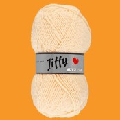 Jiffy Super soft