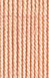 lammy coton crochet