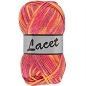 lammy lacet multi