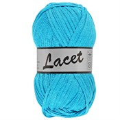 lammy yarns lacet