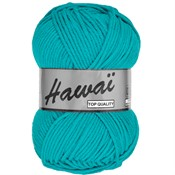 lammy hawaï