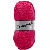 lammy comfort 6