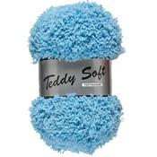 Teddy Soft