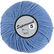 Superwash 5